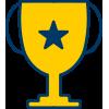 Colegio Hélade · Premios y reconocimientos