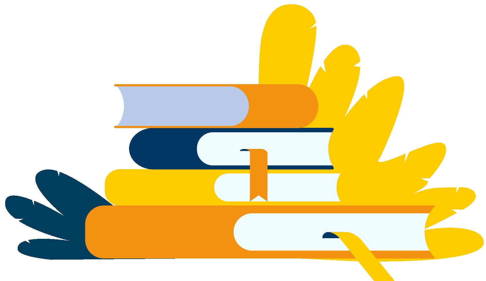 Colegio Hélade · Listado libros